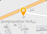 Р И К ФИРМА, ООО