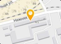 ДОМ-S, ООО