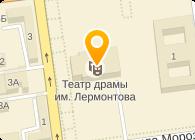 ДРАМАТИЧЕСКИЙ ТЕАТР ИМ. М.Ю. ЛЕРМОНТОВА