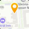 СТАВРОПОЛЬСКИЙ ТЕАТР КУКОЛ