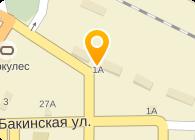 БЕРЕКЕТ, ОАО
