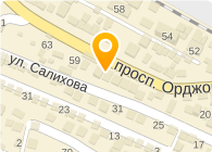 """ЗАО """"Хасавюртовский консервный завод"""""""
