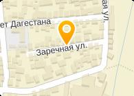 ХАСАВЮРТМЕБЕЛЬ, ОАО