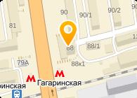 АВС ПКП, ООО