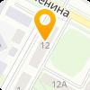 ЦЕНТР СТОМАТОЛОГИИ, ООО