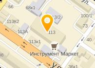 АЛЬФА-ЦЕНТР, ООО
