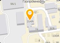 БЛОК-1 АВТОТЕХНИЧЕСКИЙ ЦЕНТР, ЗАО