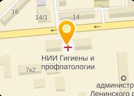 ВЭРИТАС СТО, ООО