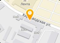 НОВОМАТИК, ООО
