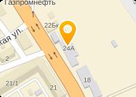 РИПКОЛ СТО, ООО