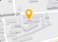 СИБМАРКЕТРЕГИОН, ООО