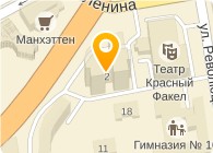 ЭКВАДОР АВТОСАЛОН, ООО