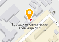 АДЭКС КОМПАНИЯ, ООО