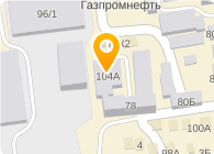 ИМПАКТ-СИБИРЬ, ООО
