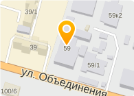 ХОРС, ОАО