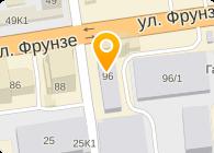 ЕРМАК ПКФ, ООО