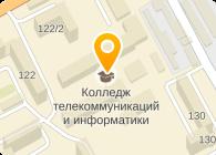 УРОЖАЙ СИБИРИ, ООО