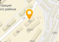 ФРУТОС-Н, ООО
