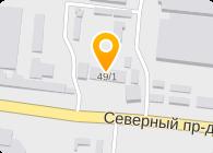 ПРЕДПРИЯТИЕ СВИД, ООО
