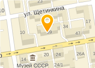 АБ-МАРКЕТ ТРЕЙД, ООО