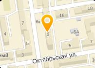 МОН ШЕР КАФЕ-КОНДИТЕРСКАЯ, ООО