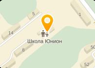 НЕКТАР-С, ООО