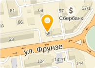 ВОСТОКСЕРВИСКОМПЛЕКТ СИБСПЕЦПРОМОДЕЖДА, ООО