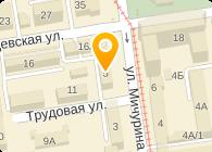 РОССВОЕНТОРГ, ООО