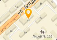 РОССПЕЦОДЕЖДА, ООО