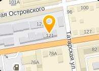 ФИШ-СПОРТ, ООО