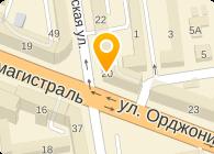 КОРУНА-СТИЛЬ, ООО