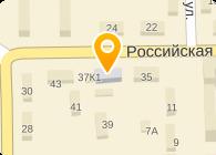МИКАВ, ООО
