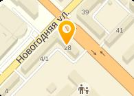 НКТ-СИБИРЬ, ООО