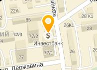 ТРИКОТАЖСТРОЙСЕРВИС, ООО