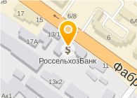 КРАФОКНО, ООО