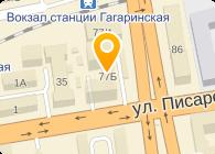 ЛИГВИС ТОРГОВАЯ ФИРМА, ООО