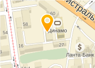 СИБ КММ, ООО