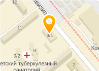 ЮГО-ЗАПАДНЫЙ ТЦ