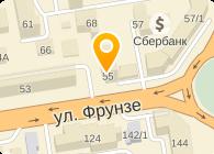ЮПИТЕР-Г, ПКФ