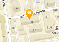 АЛЬФАТЕХ ПЛЮС, ООО