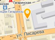САЛОН ИНЕСС М-ПАРИЖ, ООО