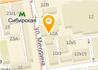 ИНТАЛИЯ ПЛЮС, ООО