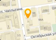 СИБИНТОРГ КОМПАНИЯ, ООО