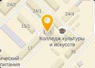 МЕТРИС, ЗАО