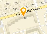 ПЕРИГЕЙ, ООО