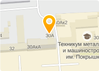 МЕТАЛЛСИСТЕМ, ООО