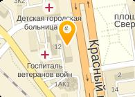 СИБПРОМСТАЛЬ, ООО