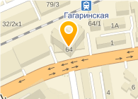 СИТИ-СТРОЙ, ООО