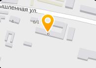 ХУДОЖЕСТВЕННЫЕ МЕТАЛЛОИЗДЕЛИЯ, ООО