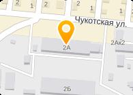 ХИМЭНЕРГОТРЕЙДИНГ, ООО